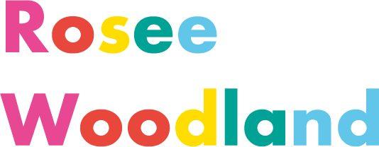 Rosee Woodland