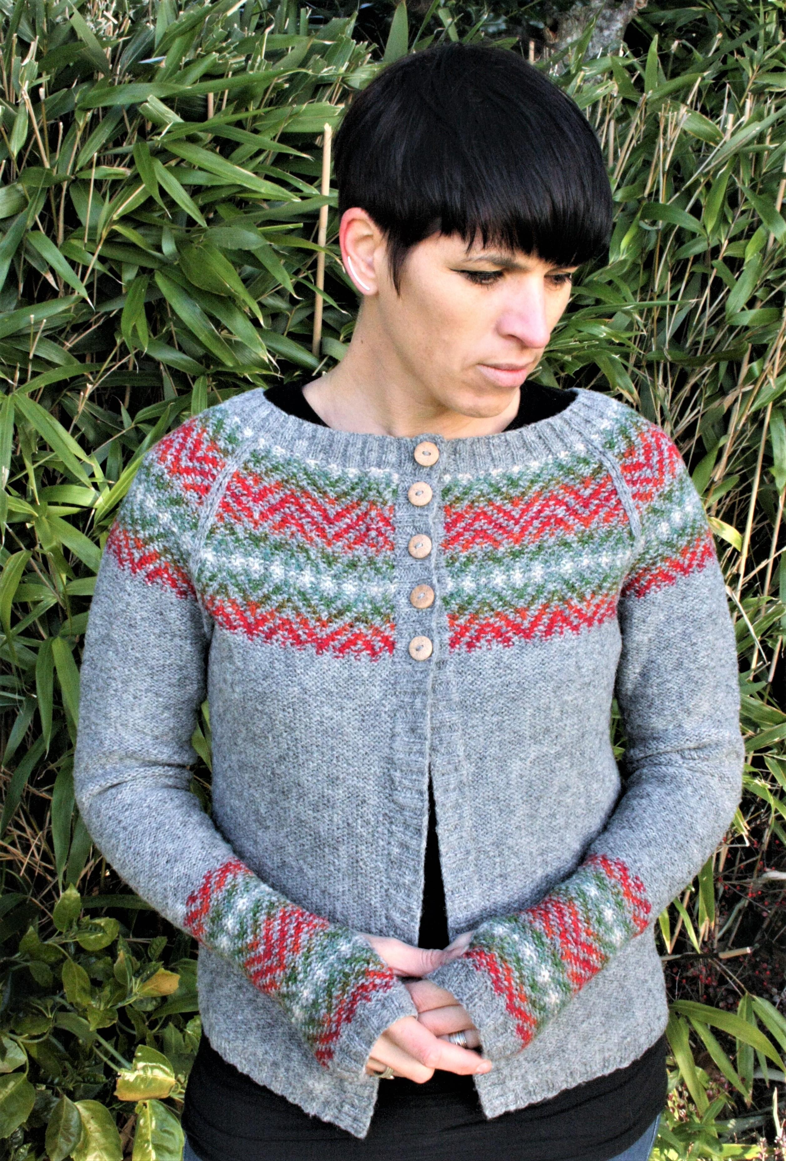 9c4d0964e1583 Knit design – Rosee Woodland